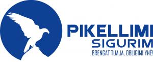 Pikellimi GmbH